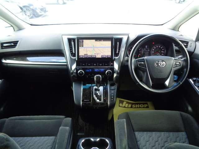 展示車・台車、また納車前のお車は、「自動車用オゾン発生装置剛腕」を使って99.9%のウイルス除去を行ております。