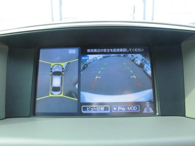 ベースグレード 1年保証付 1オーナー 禁煙車 衝突被害軽減ブレーキ 純正HDDナビ ETC 全方位カメラ フルセグTV DVD再生 Bluetooth接続 USB接続 クリアランスソナー 純正アルミホイール(15枚目)