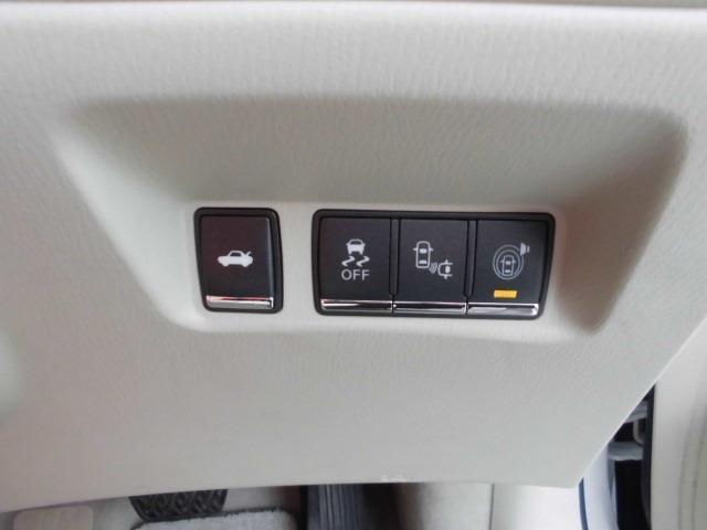 ベースグレード 1年保証付 1オーナー 禁煙車 衝突被害軽減ブレーキ 純正HDDナビ ETC 全方位カメラ フルセグTV DVD再生 Bluetooth接続 USB接続 クリアランスソナー 純正アルミホイール(16枚目)