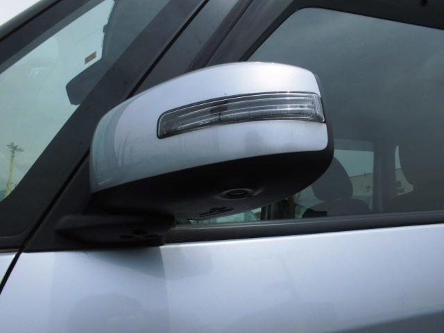 ハイウェイスター Gターボ 1年保証付 1オーナー 禁煙車 衝突被害軽減ブレーキ ドライブレコーダー 純正SDナビ ETC 全方位カメラ フルセグTV DVD再生 CD再生 Bluetooth接続 両側電動スライドドア(14枚目)