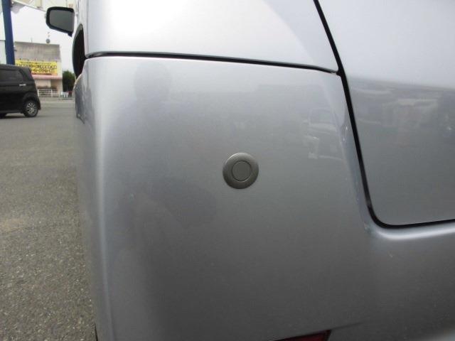 ハイウェイスター Gターボ 1年保証付 1オーナー 禁煙車 衝突被害軽減ブレーキ ドライブレコーダー 純正SDナビ ETC 全方位カメラ フルセグTV DVD再生 CD再生 Bluetooth接続 両側電動スライドドア(16枚目)