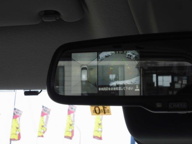 ハイウェイスター Gターボ 1年保証付 1オーナー 禁煙車 衝突被害軽減ブレーキ ドライブレコーダー 純正SDナビ ETC 全方位カメラ フルセグTV DVD再生 CD再生 Bluetooth接続 両側電動スライドドア(22枚目)