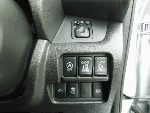 ハイウェイスター Gターボ 1年保証付 1オーナー 禁煙車 衝突被害軽減ブレーキ ドライブレコーダー 純正SDナビ ETC 全方位カメラ フルセグTV DVD再生 CD再生 Bluetooth接続 両側電動スライドドア(23枚目)