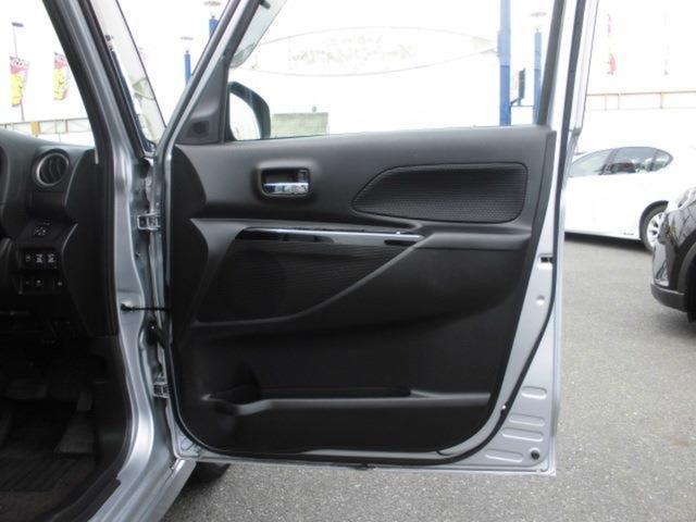 ハイウェイスター Gターボ 1年保証付 1オーナー 禁煙車 衝突被害軽減ブレーキ ドライブレコーダー 純正SDナビ ETC 全方位カメラ フルセグTV DVD再生 CD再生 Bluetooth接続 両側電動スライドドア(26枚目)