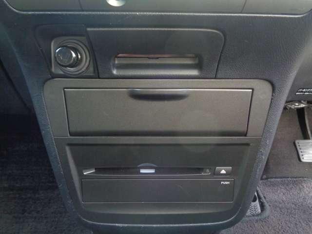 GエアロHDDナビスペシャルパッケージ 1年保証付 純正HDDナビ 後席モニター ETC バックカメラ DVD再生 CD再生 両側電動スライドドア HIDライト 純正アルミホイール 純正エアロ キーレス 3列シート 乗車定員7名 修復歴なし(40枚目)