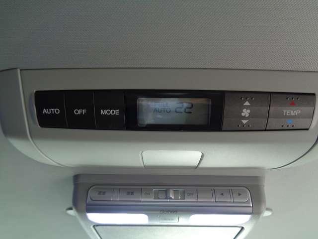 GエアロHDDナビスペシャルパッケージ 1年保証付 純正HDDナビ 後席モニター ETC バックカメラ DVD再生 CD再生 両側電動スライドドア HIDライト 純正アルミホイール 純正エアロ キーレス 3列シート 乗車定員7名 修復歴なし(72枚目)