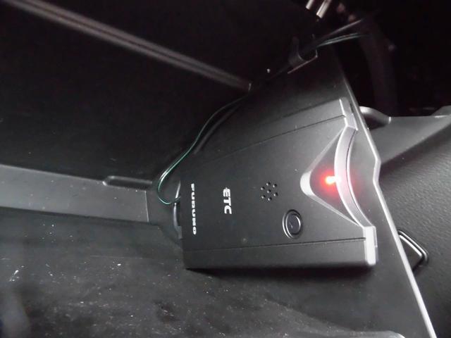 ハイブリッドMV  1オナ 両電スラ 純正ナビゲーション(19枚目)