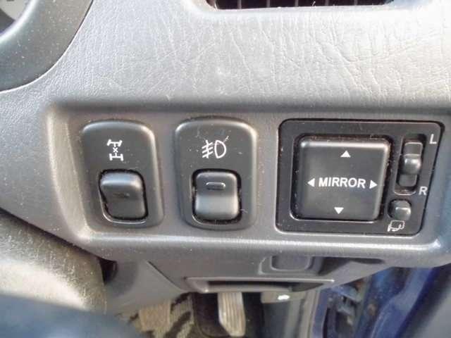 CLリミテッド 4WD クラッチ新品交換 ターボ 5速ミッション(19枚目)