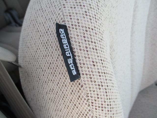 スズキ パレット X フルセグHDDナビ DVD再生 助手席電動スライドドア
