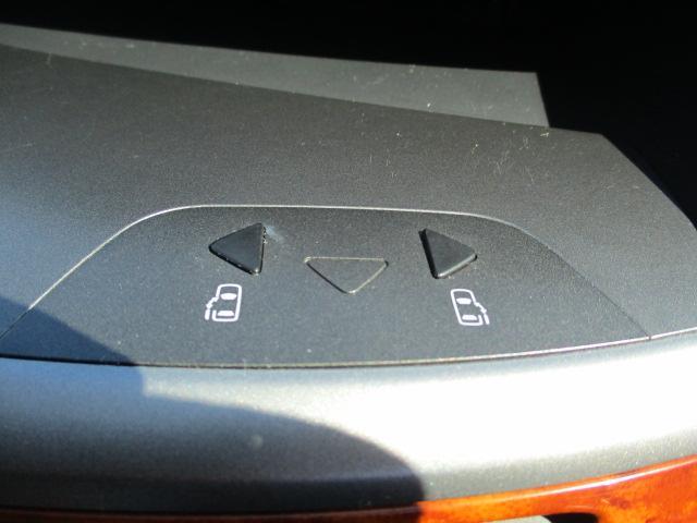 トヨタ ノア X リミテッド 純正HDDナビ バックモニター 後席モニター