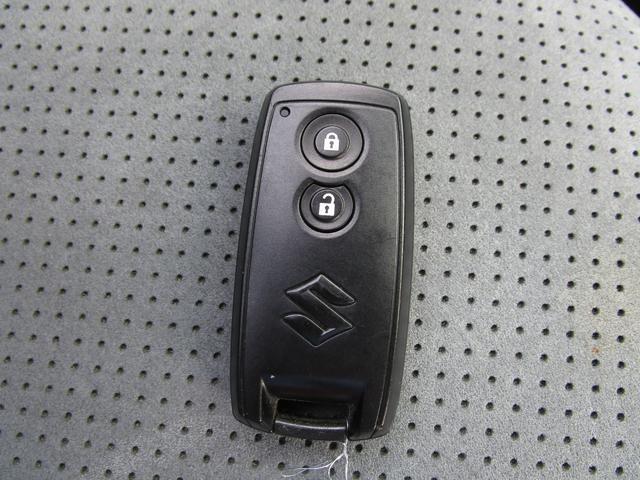 「スズキ」「ワゴンR」「コンパクトカー」「福岡県」の中古車21