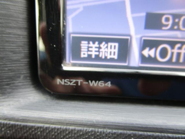 「トヨタ」「アクア」「コンパクトカー」「福岡県」の中古車11