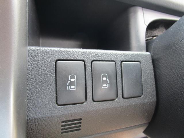 ZS 煌III リアモニター フルセグSDナビ ETC スマートキー HID CD 両側電動スライドドア 純正16インチアルミ プッシュスタート ブルートゥース 盗難防止システム(15枚目)