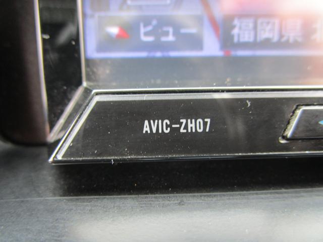 ZS 煌III リアモニター フルセグSDナビ ETC スマートキー HID CD 両側電動スライドドア 純正16インチアルミ プッシュスタート ブルートゥース 盗難防止システム(16枚目)