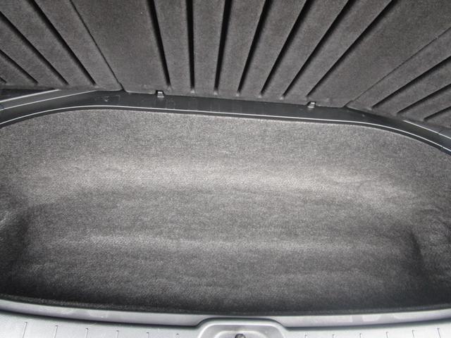 ZS 煌III リアモニター フルセグSDナビ ETC スマートキー HID CD 両側電動スライドドア 純正16インチアルミ プッシュスタート ブルートゥース 盗難防止システム(39枚目)