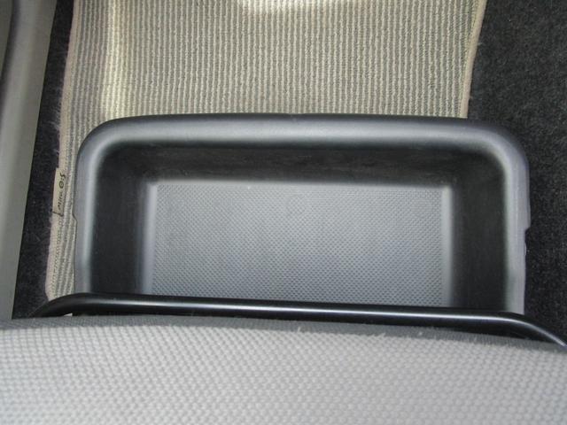 L エアコン キーレス付 イモビライザー PS パワーウィンドウ ABS 衝突安全ボディ アイドリンストップ エアB CD再生可能 WエアB(13枚目)