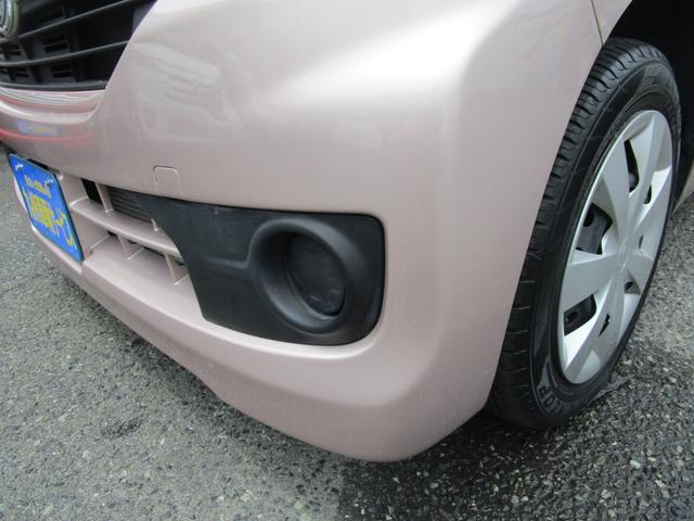L エアコン キーレス付 イモビライザー PS パワーウィンドウ ABS 衝突安全ボディ アイドリンストップ エアB CD再生可能 WエアB(16枚目)