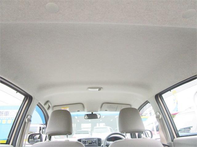 L エアコン キーレス付 イモビライザー PS パワーウィンドウ ABS 衝突安全ボディ アイドリンストップ エアB CD再生可能 WエアB(28枚目)