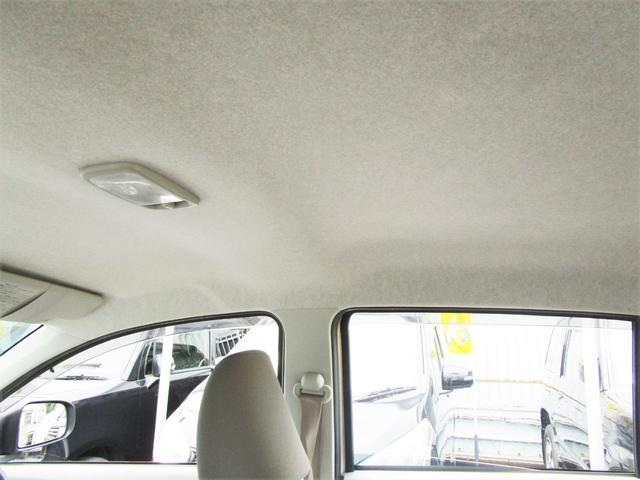 L エアコン キーレス付 イモビライザー PS パワーウィンドウ ABS 衝突安全ボディ アイドリンストップ エアB CD再生可能 WエアB(29枚目)