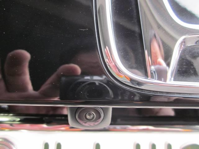 ホンダ ヴェゼル ハイブリッドX・ホンダセンシング LEDライト ETC