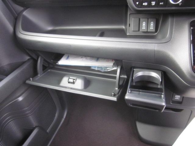 ホンダ N BOXカスタム G・L LED ナビ装着S ETC パワースライド