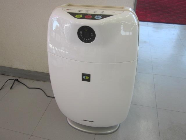 コロナウィルス感染予防対策として光触媒、マイナスイオンで空気を浄化する空気消臭殺菌装置を設置しております。