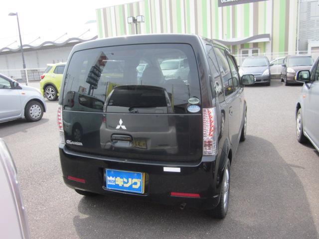 「三菱」「eKワゴン」「コンパクトカー」「福岡県」の中古車7
