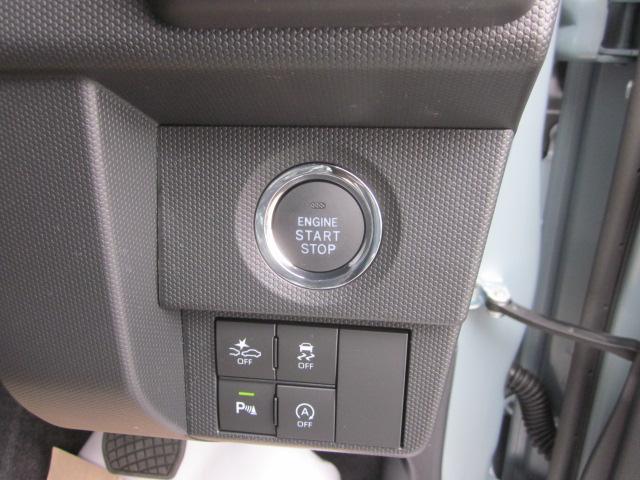 お車の色、オプションなどご自由にお選びいただけます。
