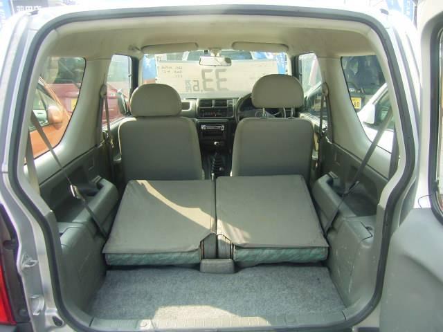 保証付販売!※一部対象外の車輌もあります。詳しくはスタッフまでお気軽にお問い合わせ下さい。