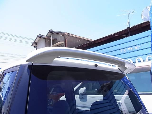 L マイルドチャージャー コラムオートマ 軽自動車(3枚目)