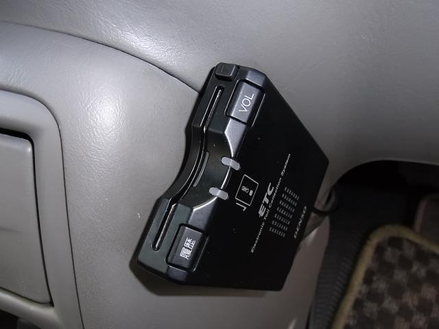 「マツダ」「トリビュート」「SUV・クロカン」「福岡県」の中古車14