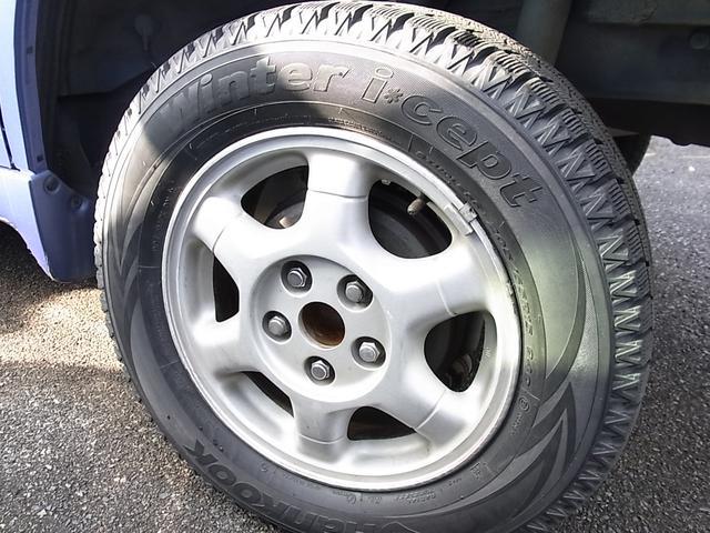 「マツダ」「トリビュート」「SUV・クロカン」「福岡県」の中古車26
