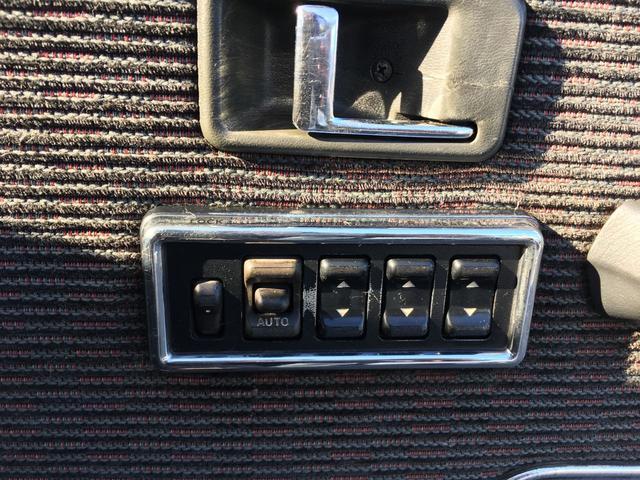 「三菱」「パジェロ」「SUV・クロカン」「福岡県」の中古車23
