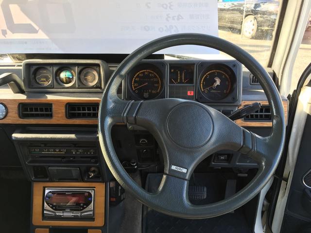 「三菱」「パジェロ」「SUV・クロカン」「福岡県」の中古車30