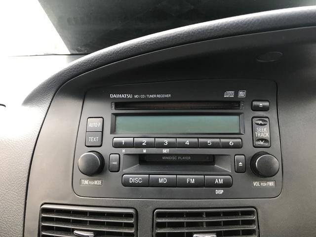 「ダイハツ」「ムーヴ」「コンパクトカー」「福岡県」の中古車11