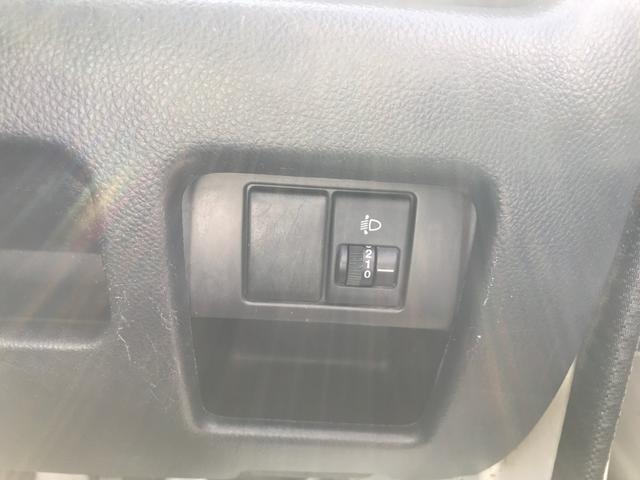 「スズキ」「キャリイトラック」「トラック」「福岡県」の中古車16