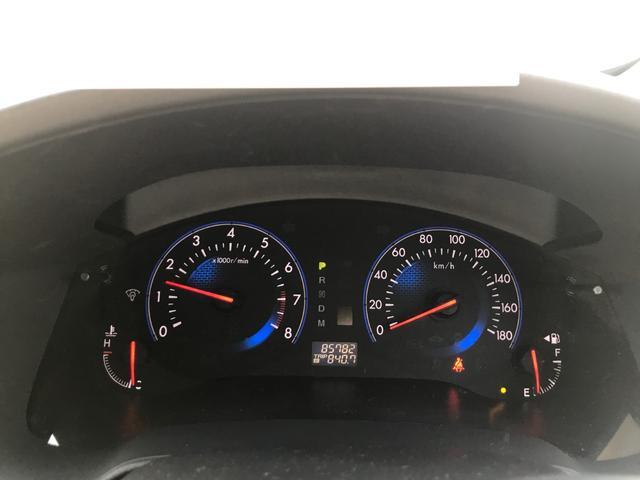 「マツダ」「MPV」「ミニバン・ワンボックス」「福岡県」の中古車17