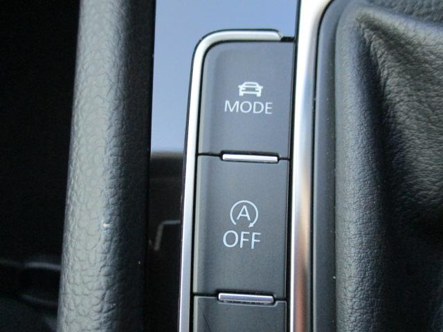 フォルクスワーゲン VW ゴルフ TSIハイラインBMT当社下取  DisPro セーフティP