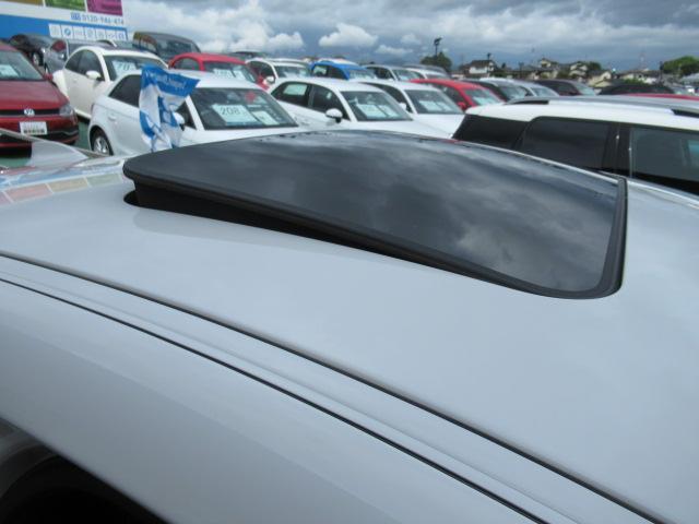 「BMW」「X4」「SUV・クロカン」「福岡県」の中古車7
