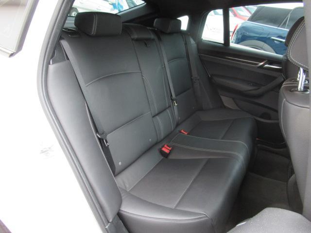 「BMW」「X4」「SUV・クロカン」「福岡県」の中古車10