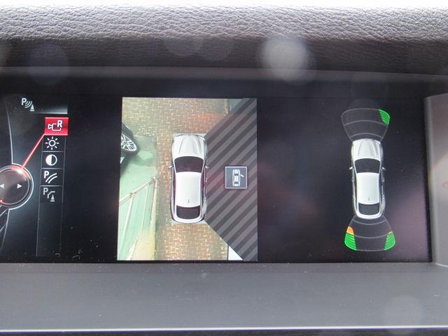 「BMW」「X4」「SUV・クロカン」「福岡県」の中古車15