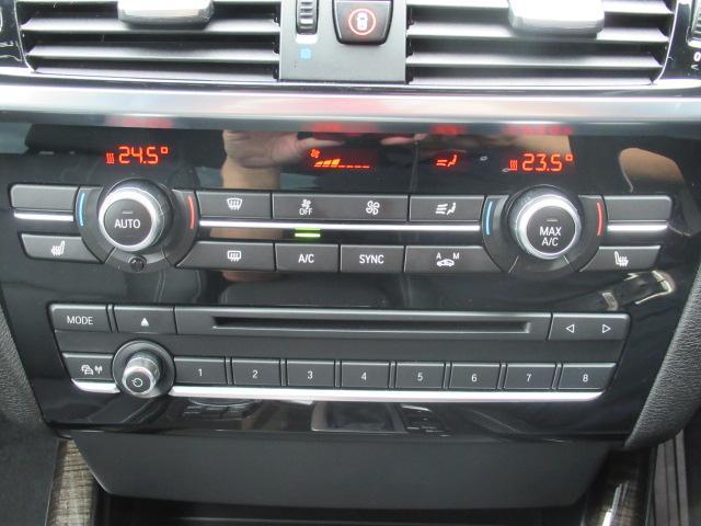 「BMW」「X4」「SUV・クロカン」「福岡県」の中古車17