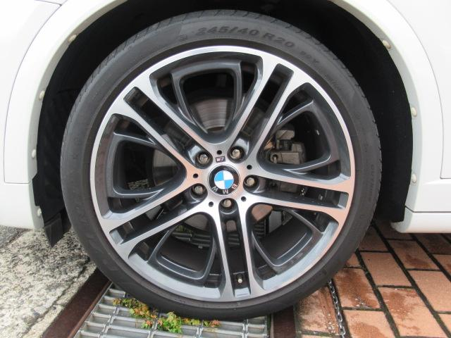 「BMW」「X4」「SUV・クロカン」「福岡県」の中古車20