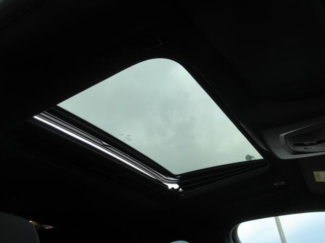 「BMW」「X4」「SUV・クロカン」「福岡県」の中古車22