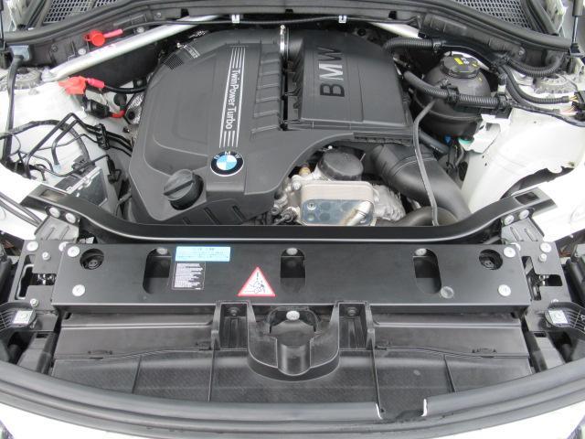 「BMW」「X4」「SUV・クロカン」「福岡県」の中古車23