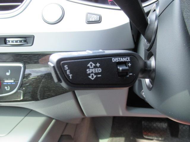 「アウディ」「アウディ Q7」「SUV・クロカン」「福岡県」の中古車15