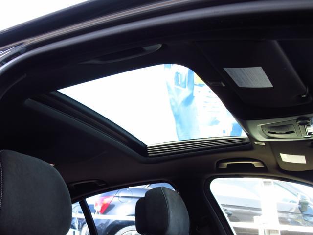 「BMW」「5シリーズ」「セダン」「福岡県」の中古車8