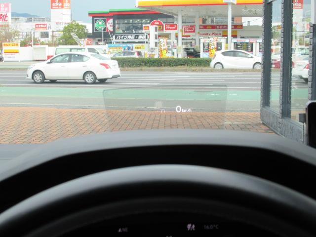 「フォルクスワーゲン」「ティグアン」「SUV・クロカン」「福岡県」の中古車13