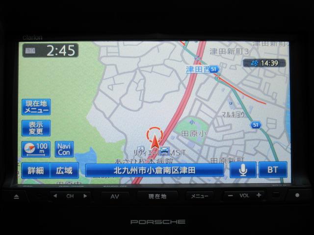 「ポルシェ」「ボクスター」「オープンカー」「福岡県」の中古車14