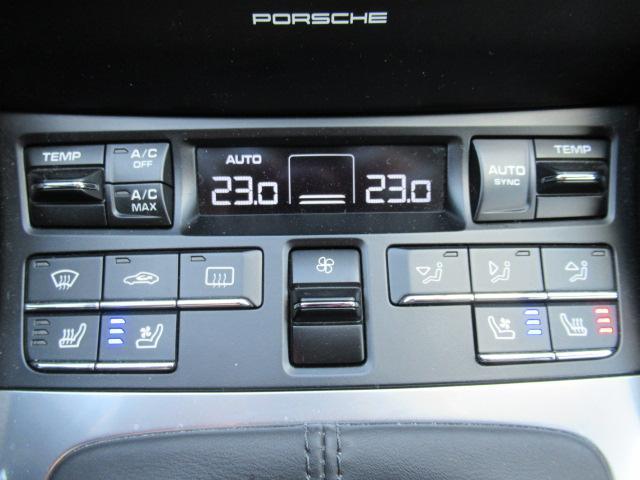 「ポルシェ」「ボクスター」「オープンカー」「福岡県」の中古車16